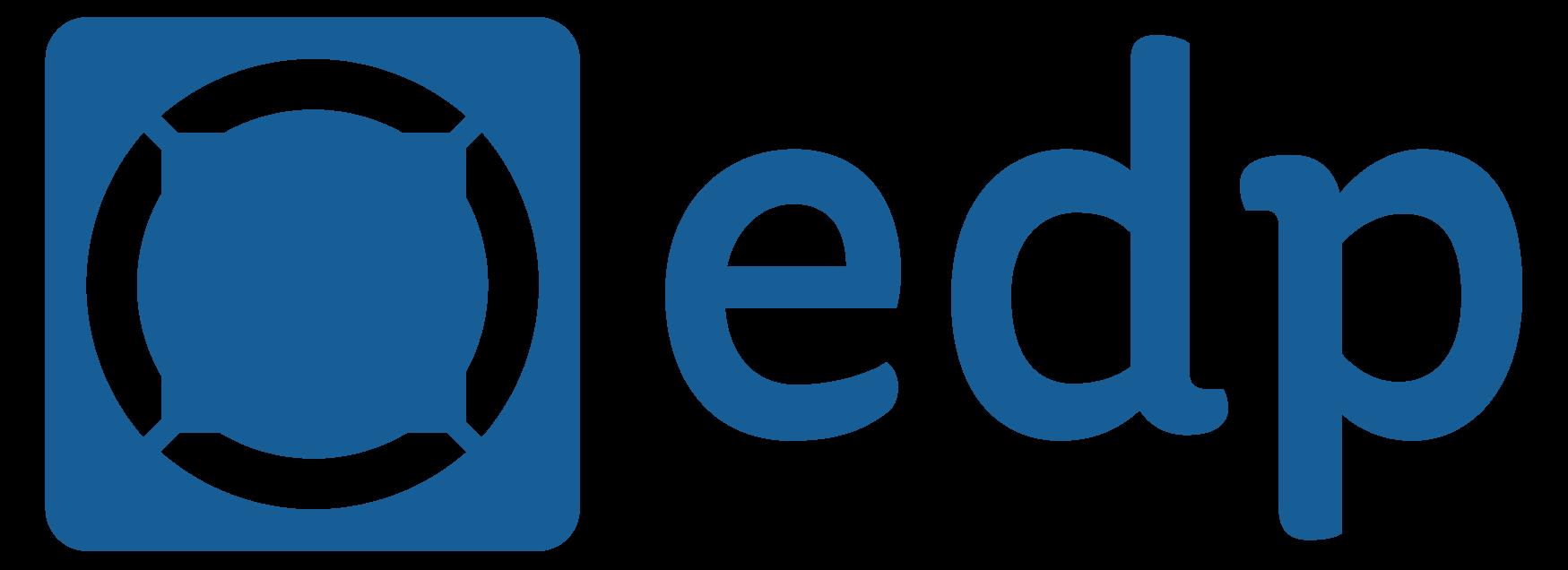 EDP Consultants